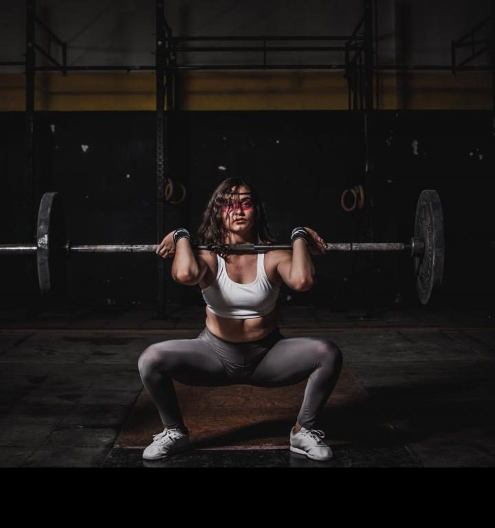 Free fitness programs-achieving your fitness goals shouldn't be expensive