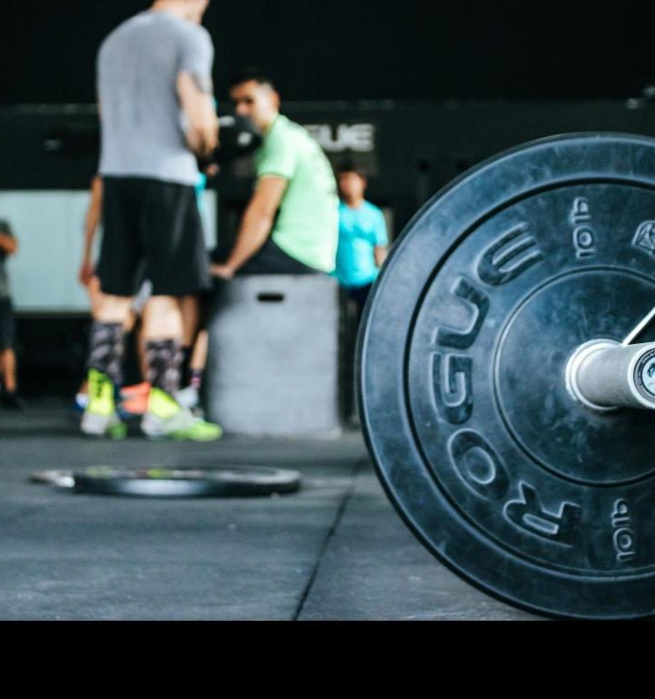 Great tips when searching for discount fitness equipment to improve fitness
