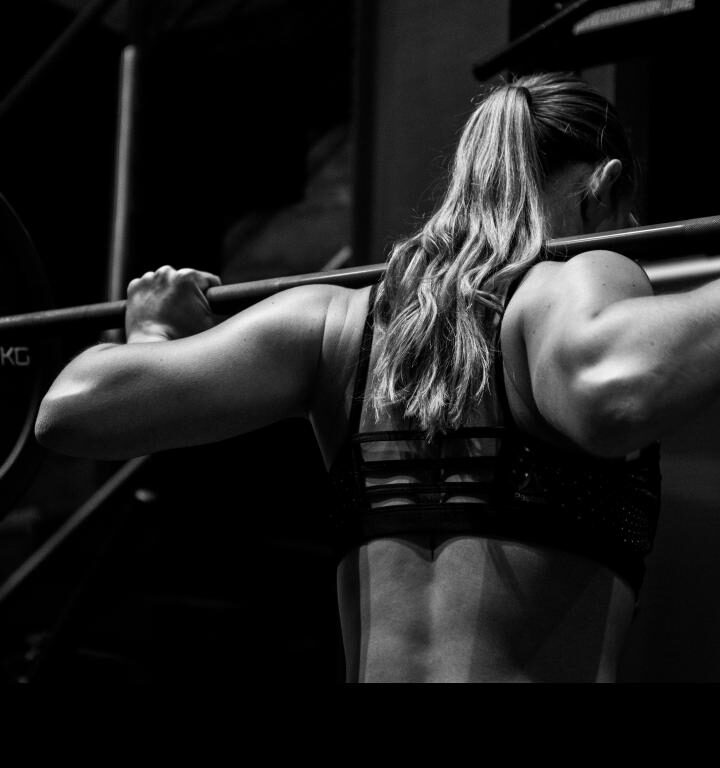 Online fitness programs are the perfect niche for all fitness freaks